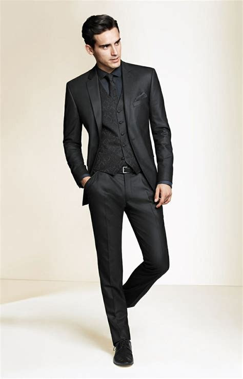 men suit wear mens suits fashion wedding men mens