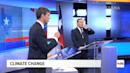 O'Rourke attacks Cruz as 'dishonest' in testy 2nd Texas Senate debate