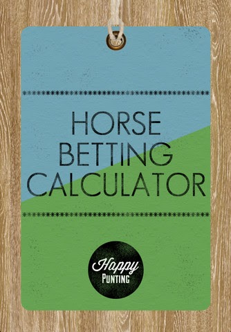Horse betting strategy trifecta definition 7 best sports to bet on this 2019