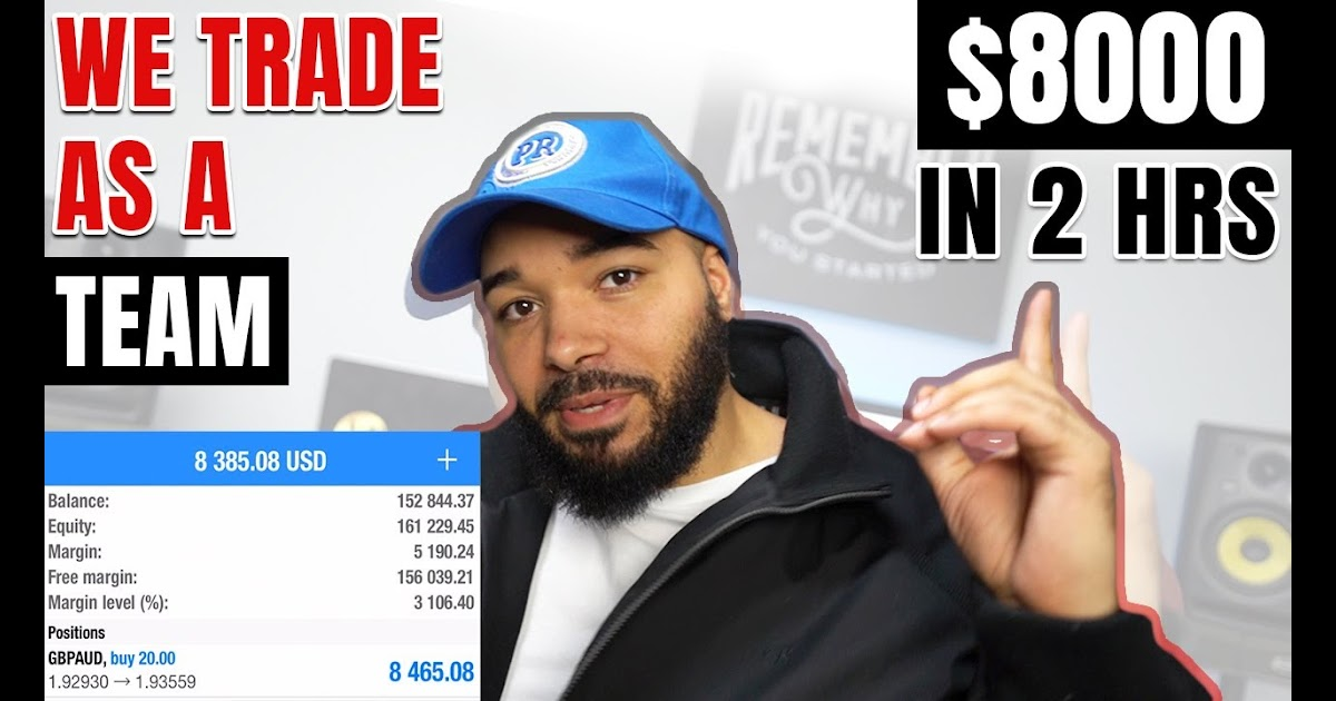 Which forex trading YouTube course is the best? - Quora