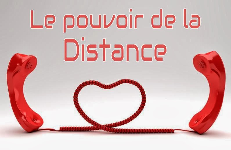 Poeme Damour Relation A Distance