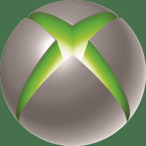 Battlefield 4 Patches für Playstation 3 und Xbox360 ...
