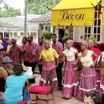 Christmas Carols Vs Popular Songs | Entertainment - Jamaica Gleaner