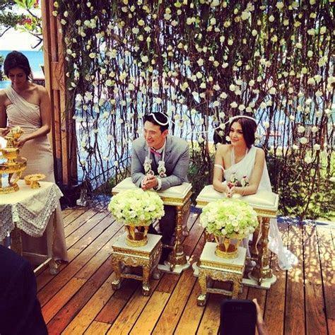 Best 25  Thai wedding dress ideas on Pinterest   Thai