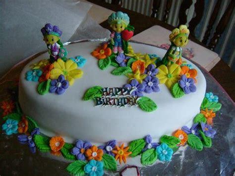 Iced Memories, Rotherham   Cake Designer   FreeIndex