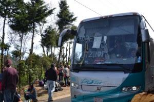 Caracol Oventic Festival Resistencias Rebeldias 31 dic 14 (39)