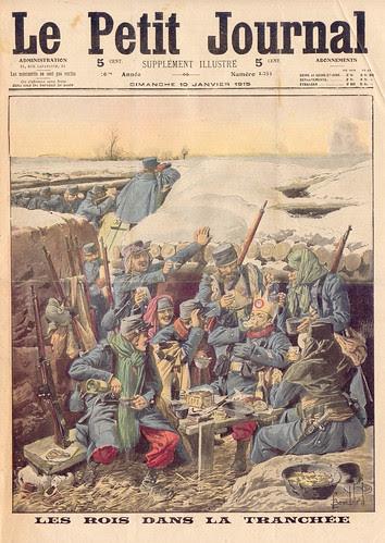 ptitjournal 10 janv 1915