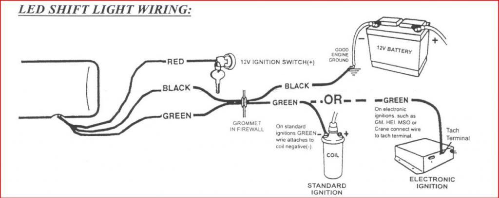 DIAGRAM] Pontiac Aztek Shifter Wiring Diagram FULL Version HD Quality Wiring  Diagram - RDIAGRAMACAO.CYBERSPASS.FRDiagram Database - cyberspass.fr