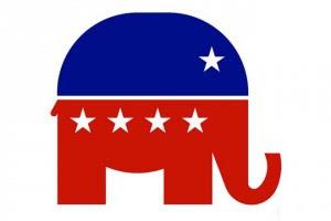 Republican-2
