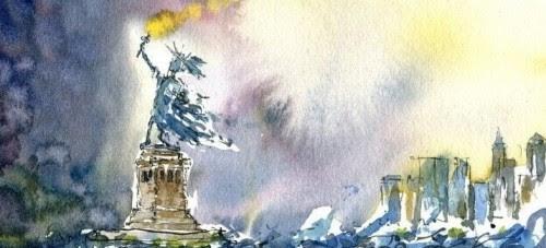 statue-liberty-new-york-hurricane-web-e1381530917643