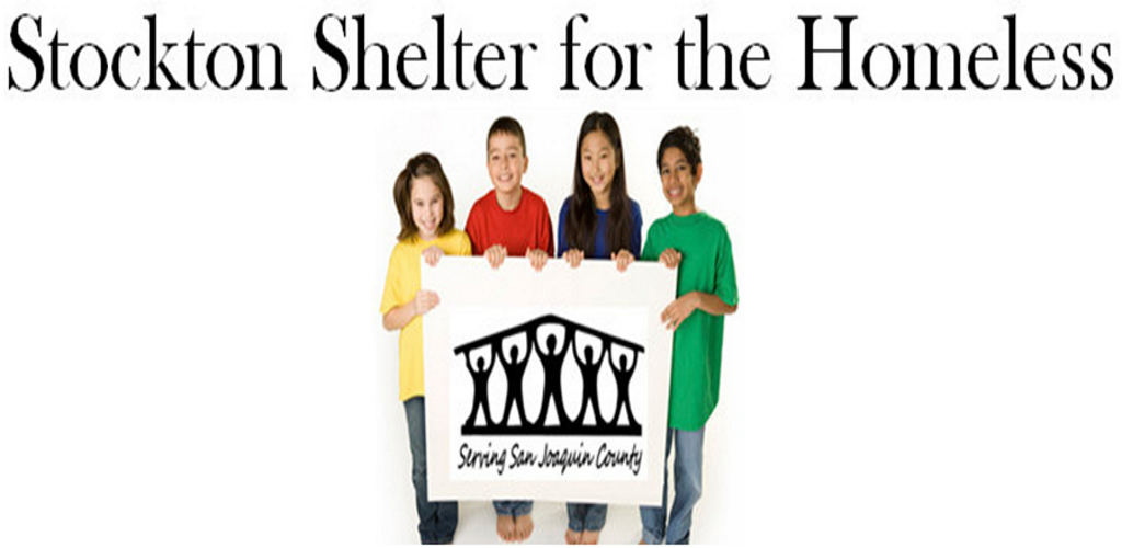 Amazon.com: Stockton Shelter: Appstore for Android