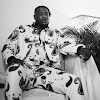 Here's Why Fans Are Confused by The Release of Peruzzi's New EP 'The Leaktape'