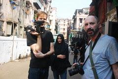 Insan Ko Bedar Toh Hone Do Har Kaum Pukaregi Hamare Hain Hussain by firoze shakir photographerno1