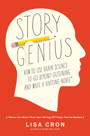 http://www.penguinrandomhouse.com/books/252747/story-genius-by-lisa-cron/