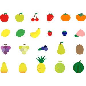 食べ物食料 Gahag 著作権フリー写真イラスト素材集