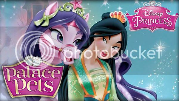 Mulan and Lychee.jpg