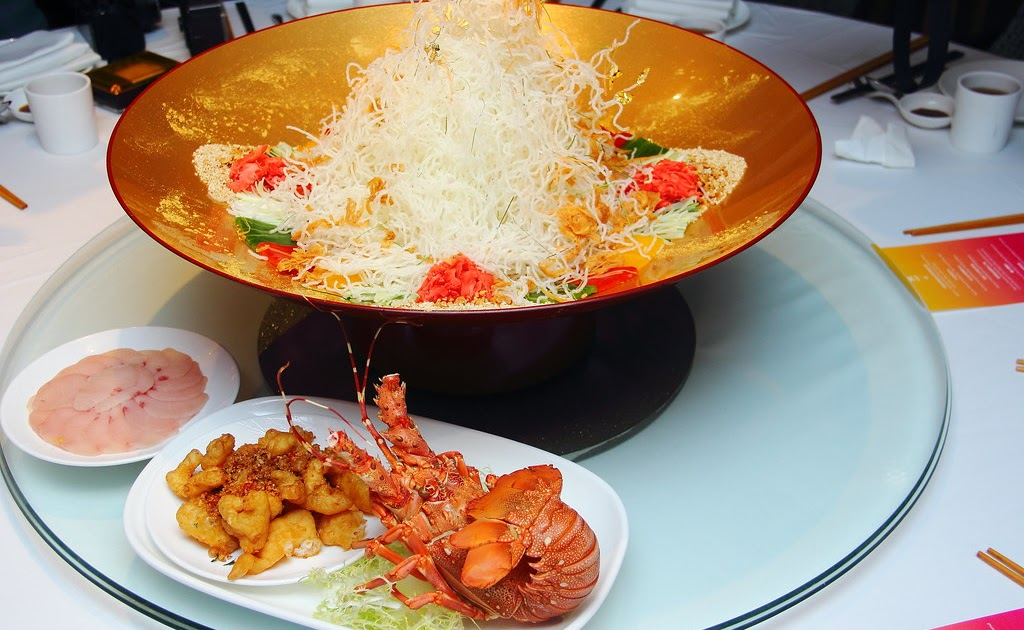 Lo Chinese Restaurant Philadelphia Pa