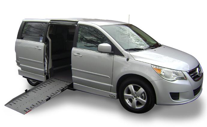 Tips On Buying Van For Special Needs Children Nmeda