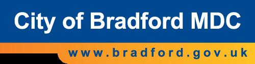 City of Bradford Metropolitan District Council is a step ...