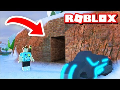 Music Codes For Roblox Daddys Got A Secret
