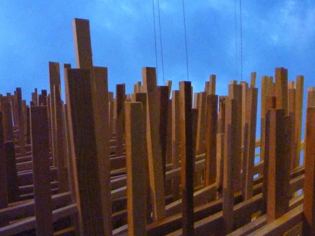 P1110722-2011-08-09-MA11-10UP-Winner-is-EDGE-CONDITION-Lisa-Sauve-n-Adam-Smith--Synecdoche-Dusk-Octane