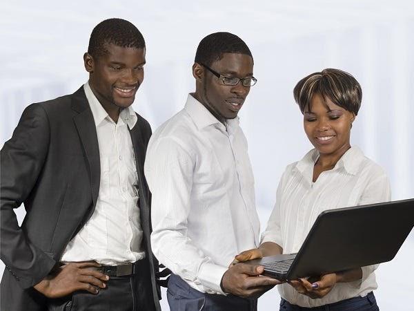 Top Popular Job Websites in Uganda