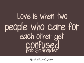 quote of your life: Best Quotes About Love