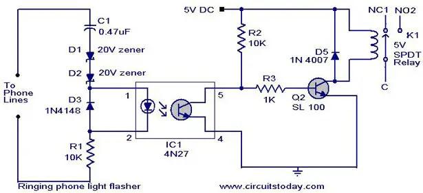 ringing-phone-flasher-circuit1.jpg