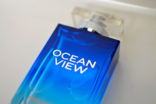 photo parfem-karl-lagerdeld-ocean-view_03_zps4qepv2ow.jpg