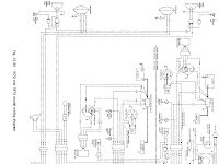 1981 Cj 7 Wiring Diagram