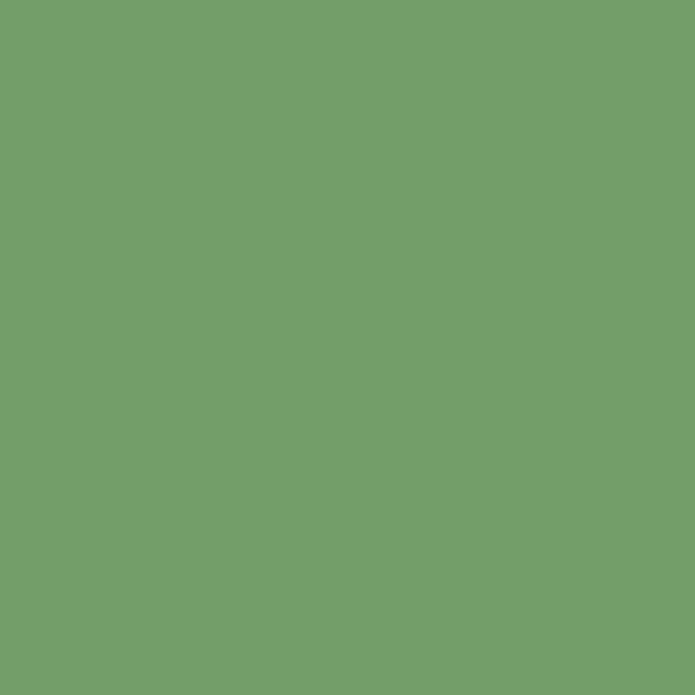 Vert Deco De La Peinture Verte Pour Décorer Son Intérieur Côté
