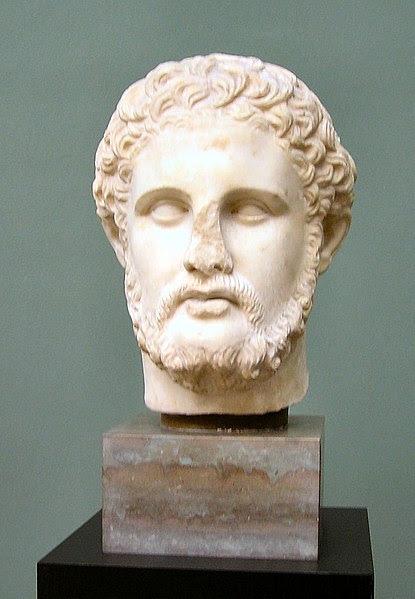 File:Filip II Macedonia.jpg