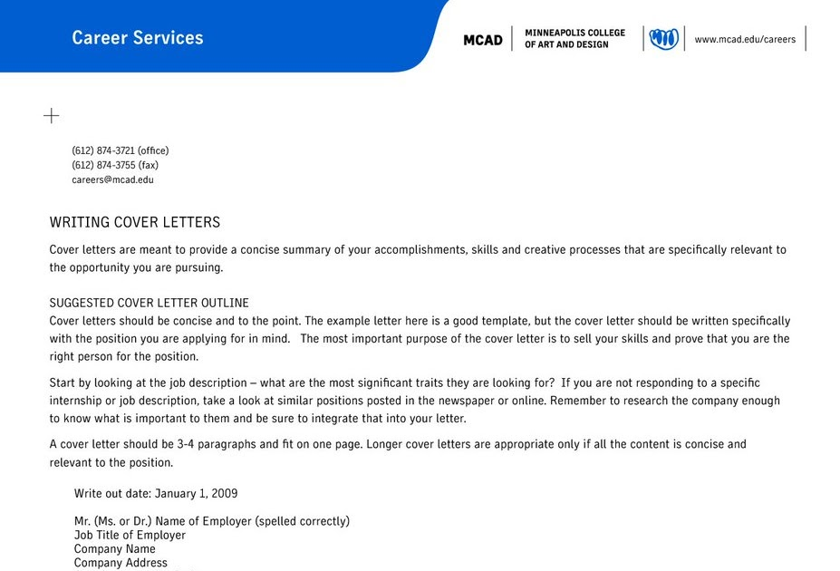 concise cover letter Long cover letters are outdated here is the template that will draw employer's attention to your we therefore came up with a solution - a simple cover letter design that achieves quick and effective.