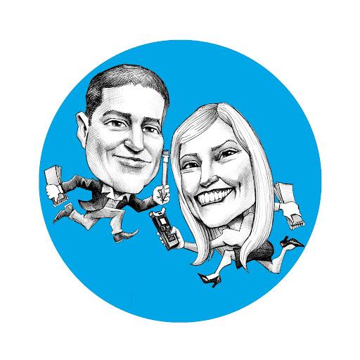 Avatar of POLITICO Playbook PM: Democrats pivot - POLITICO