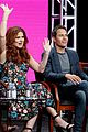 sean hayes regrets waiting to come out until after will grace ended 04
