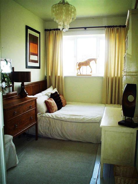 kleines schlafzimmer deko ideen inspiration schlafzimmer