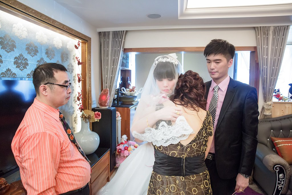 065優質婚攝