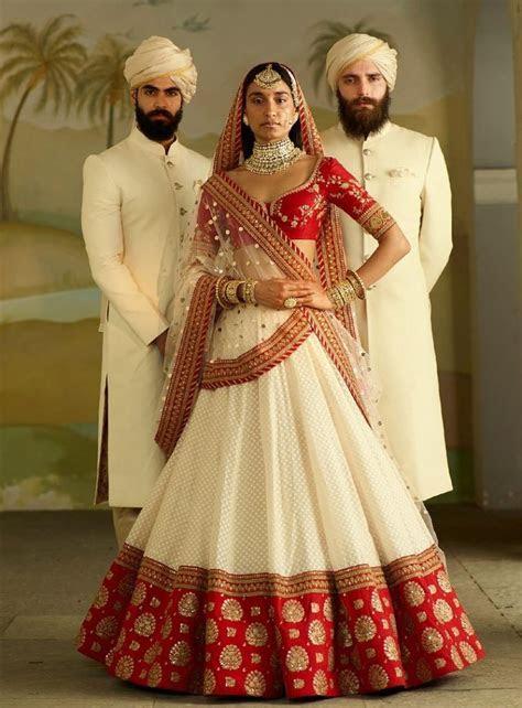 What Does Sabyasachi Menswear Sherwani Cost?   Bridal