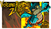 http://images.neopets.com/games/aaa/dailydare/2018/games/volcanorun.png