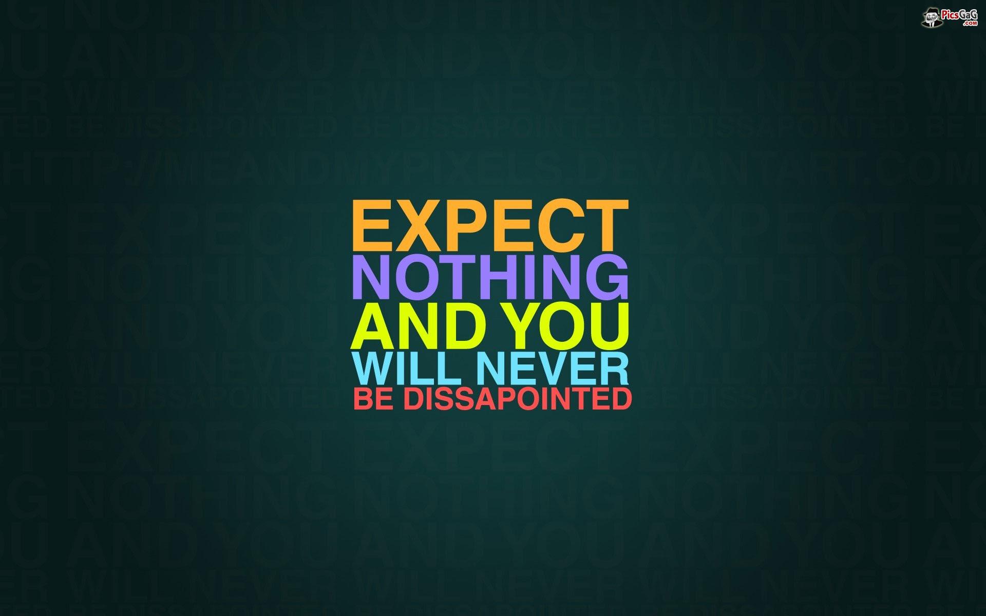 Famous quotes about \u002639;Happy Life\u002639;  QuotationOfCOM