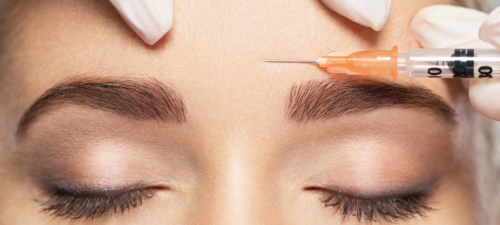 Best Cosmetic Injection In Thornhill Dysport And Botox Toronto Laser Clinics