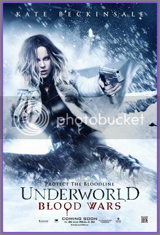 underworld-movie-blood-wars-002_1.jpg