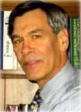 Richard S. Kay