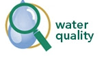 water_quality-icon1