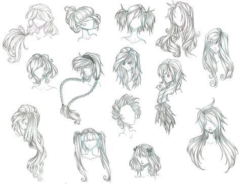 pin  sketch
