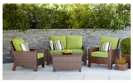 Target Outdoor Living Buy & Save Sale! Enjoy Up to 20% Off ...