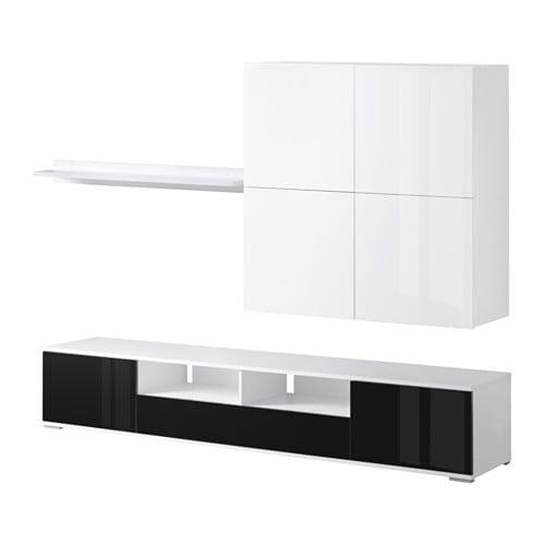 Decorar cuartos con manualidades ikea muebles para televisi for Muebles ikea mexico