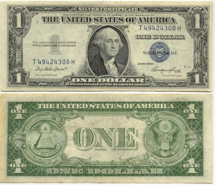 http://www.banknotes.com/US416D2E.JPG