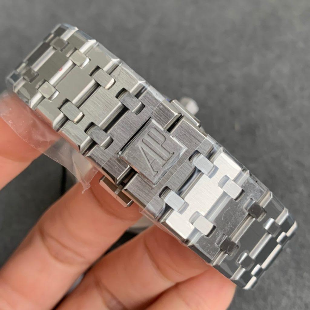 Audemars Piguet Royal Oak 15500 Bracelet
