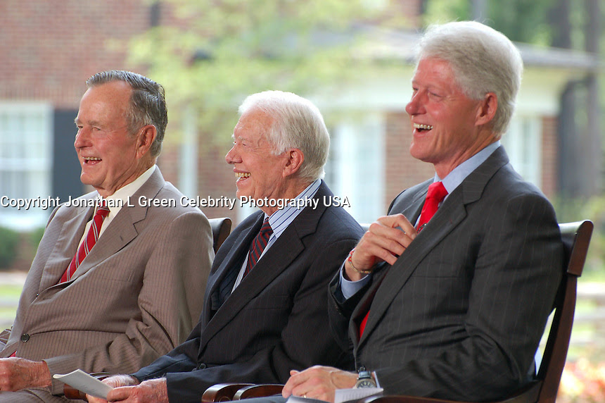 http://cdn.c.photoshelter.com/img-get/I0000UtvGUD5dlRg/s/860/860/George-Bush-Jimmy-Carter-Bill-Clinton-Former-Presidents-USA-Laughing-By-Jonathan-Green.jpg